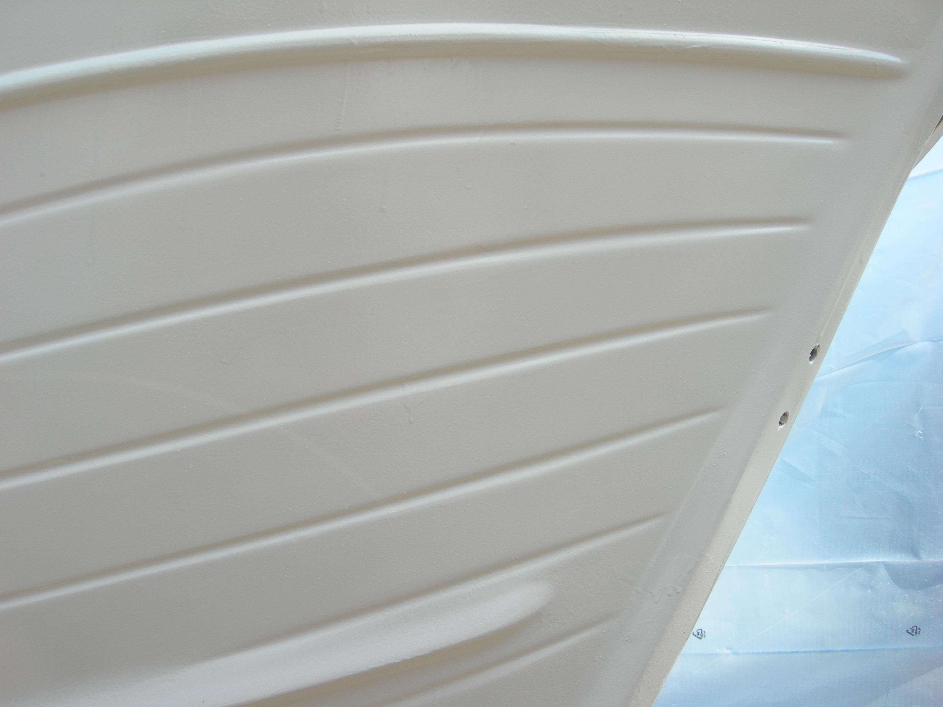 Colori Vernici Legno : Vernice per legno tutte le offerte cascare a fagiolo
