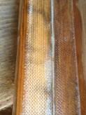 B.1.Ocean LPL resina epossidica