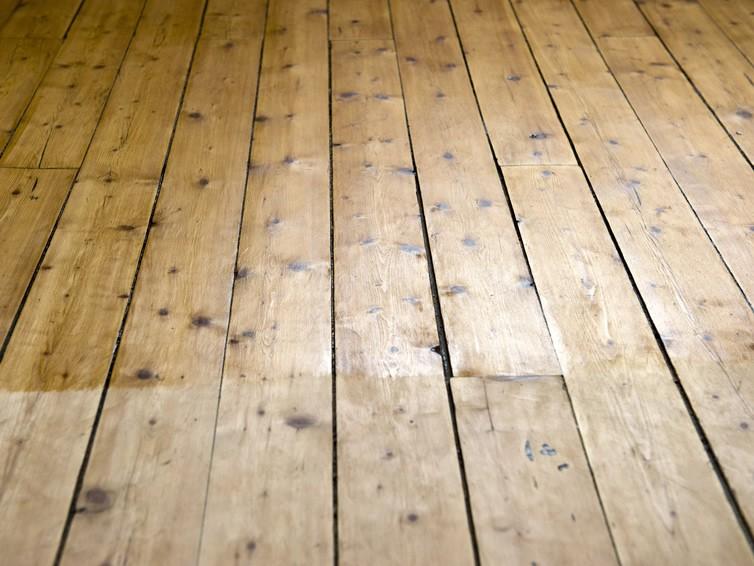 impermeabilizzante liquido per legno