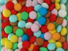 E.1.Ocean-epoxycristal-resina-epossidica-trasparente-iningiallente-2