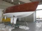 B.1.Ocean Shield gelcoat osmosi 2