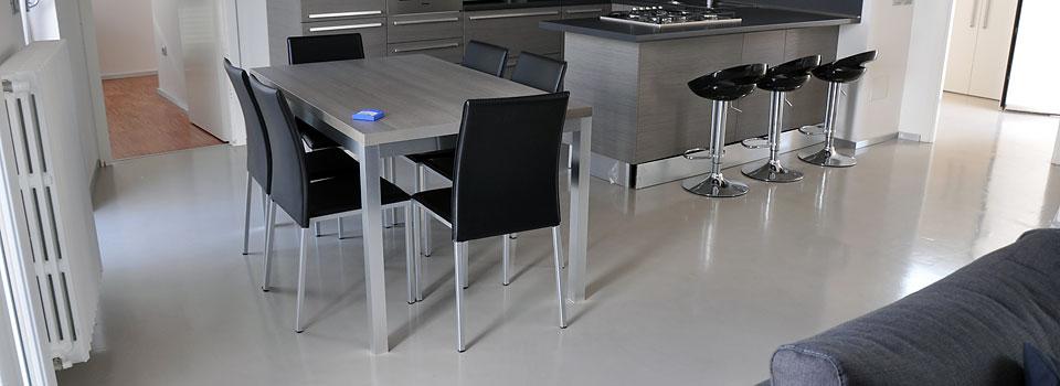 home-mono-autolivellante-ral7035-grigio-luce