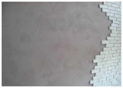 cores per pareti scegliere il tipo di rivestimento per le pareti ...
