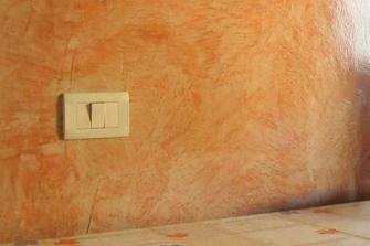 Resine cores per pareti cores srl - Resine per pareti cucina ...