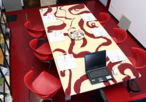 tavolo-sala-corsi-cores-460x320